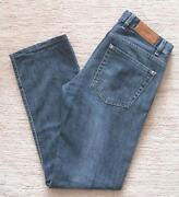 Boss Jeans 32/30