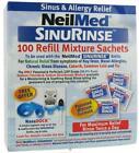 NeilMed Packets