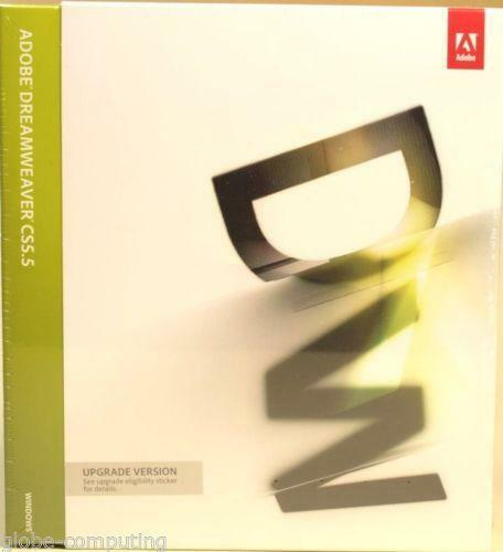 Adobe cs5 mac ebay ccuart Gallery