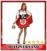 Karneval Kostüm Damen GR.44