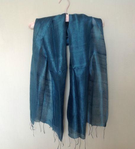 100 silk scarf scarves shawls ebay