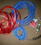 Kabel 10MM2