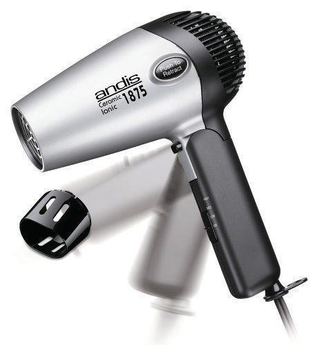Andis Hair Dryer Ebay