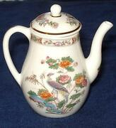 Wedgwood Miniature