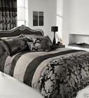 Silver Quilt Cover