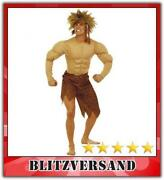 Tarzan Kostüm