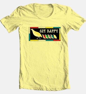 Partridge Family T-shirt 70s retro 80s funny TV vintage inspired 100% cotton tee 70 Vintage Retro T-shirt
