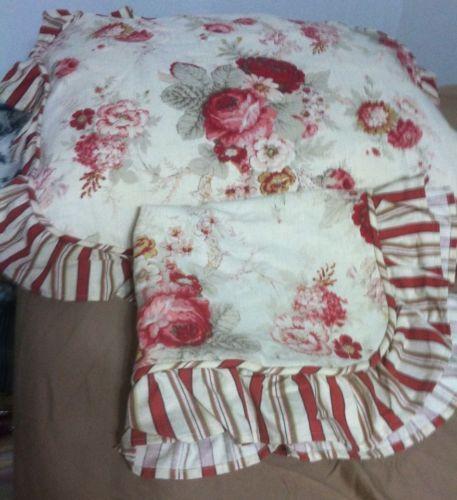 Waverly Bedding Ebay