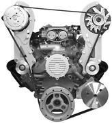 LT1 AC Compressor