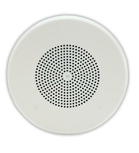 VALCOM VC-V-1010C Valcom 4 inch Ceiling Speaker