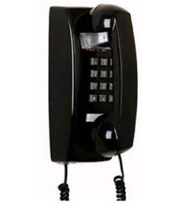 LOOKING FOR Vintage wall phone