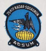 Vietnam Air Force Patches