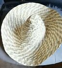 Unbranded Mexican Fancy Hats