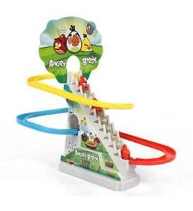 Angry birds toys hobbies ebay - Angry birds toys ebay ...