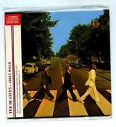 Beatles RARE CD