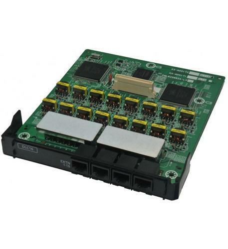 Panasonic KX-NS5172 NEW IN BOX