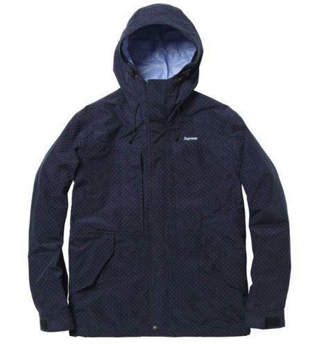 Supreme North Face  Coats   Jackets   eBay 0b5512e333ab
