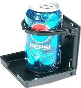 Tractor Cup Holder