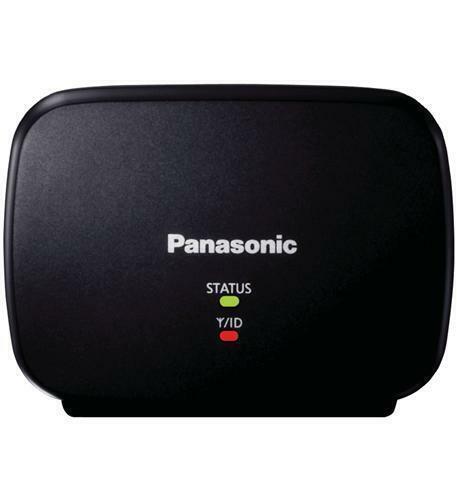 PANASONIC TGA407B Range Extender for all Series