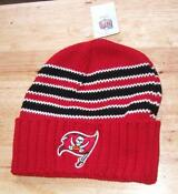 Tampa Bay Buccaneers Hat