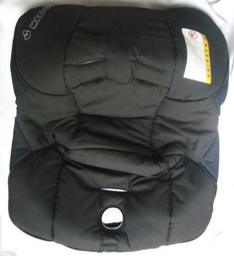 maxi cosi cabrio cover ebay. Black Bedroom Furniture Sets. Home Design Ideas