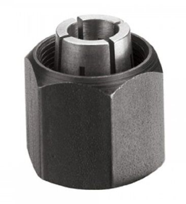 Bosch 2610906283 14 Collet Chuck For 1613-1617- 1618- 1619- Series Routers
