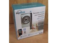 D-Link DCS-932L Day and Night Network Cloud Computer Camera