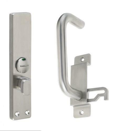 Disabled Door Lock Ebay
