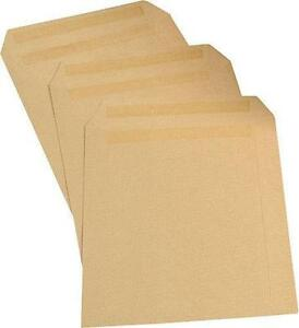 A4 Envelopes | eBay