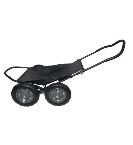 Hawk HWK-HA3420 CRAWLER DEER CART - Multi-Use Cart