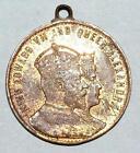 King Edward VII Medal
