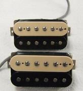 Gibson 57 Classic