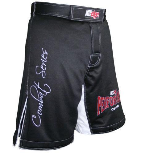 mma shorts 32 ebay