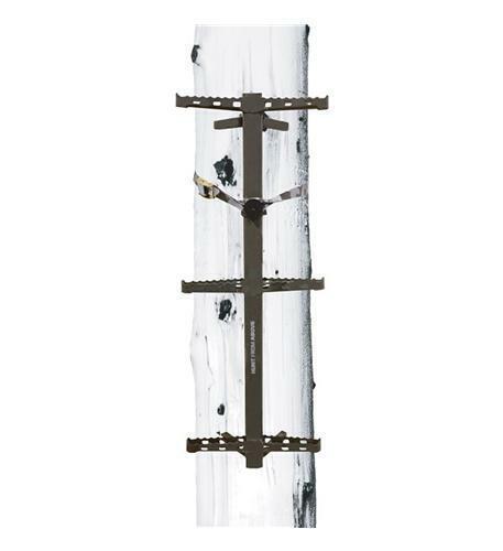 Hawk Treestands Ranger Traction Ultra-Grip Climbing Sticks, Pack of 3, 2082-MF