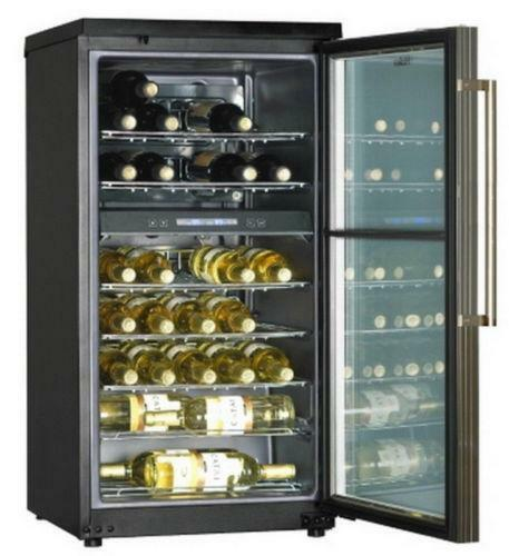 Haier Wine Cooler Ebay