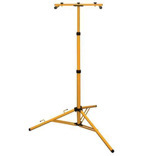 Light Stand Ebay: Work Light Stand