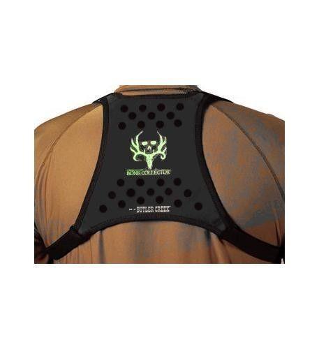 binocular rangefinder harness binocular strap ebay