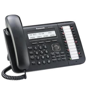 Telecom Systems - Office Supplies