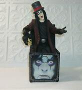 Alice Cooper Action Figure