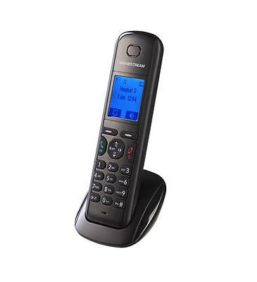 Grandstream DP710 VOIP DECT Cordless Phone Handset Charger