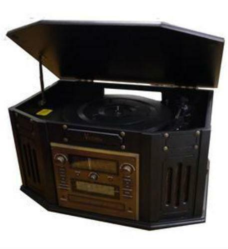 Turntable To Cd Recorder Ebay