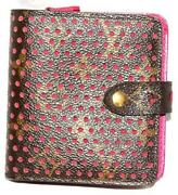 Louis Vuitton Zippy Compact