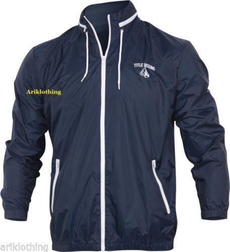 Boxing jacket ebay gumiabroncs Choice Image