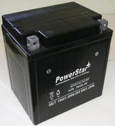 Polaris Sportsman 800 Battery