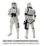 Star Wars Armor