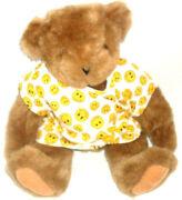 Vermont Teddy Bear Co.
