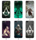 Assassin's Creed Cases and Covers