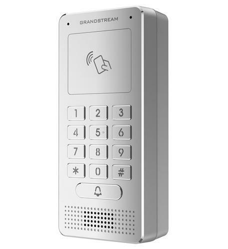 Grandstream GDS3705 IP Audio Door Access Phone + FREE SHIPPING!!!