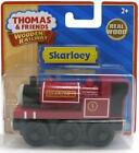 Thomas The Train Wooden Skarloey
