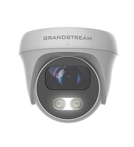 Grandstream GSC3610 Infrared Weatherproof Dome Camera + FREE SHIPPING!!!